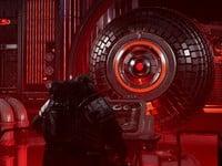 Revisión de Xbox 'The Ascent': máquina de matar cibernética