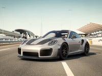 Forza Motorsport 7 finalizará oficialmente el 15 de septiembre
