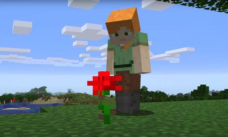 Minecraft Secret Minecraft Episodio 1