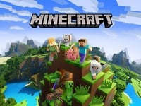 Los mejores juguetes y regalos de Minecraft 2021