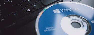 Para que pueda probar Windows 10 News antes que los demás: le mostramos cómo registrarse en un canal del programa Insider.