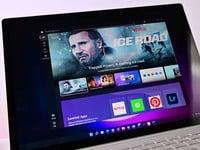 Pregúntele a Windows Central: ¿Qué dispositivos Surface podemos ver aparecer este otoño?