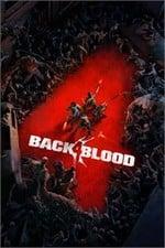 Atrás 4 Caja de recogida de sangre