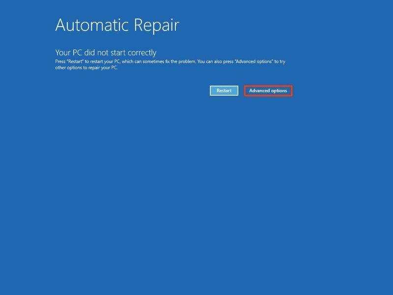 Opciones avanzadas de reparación de automóviles