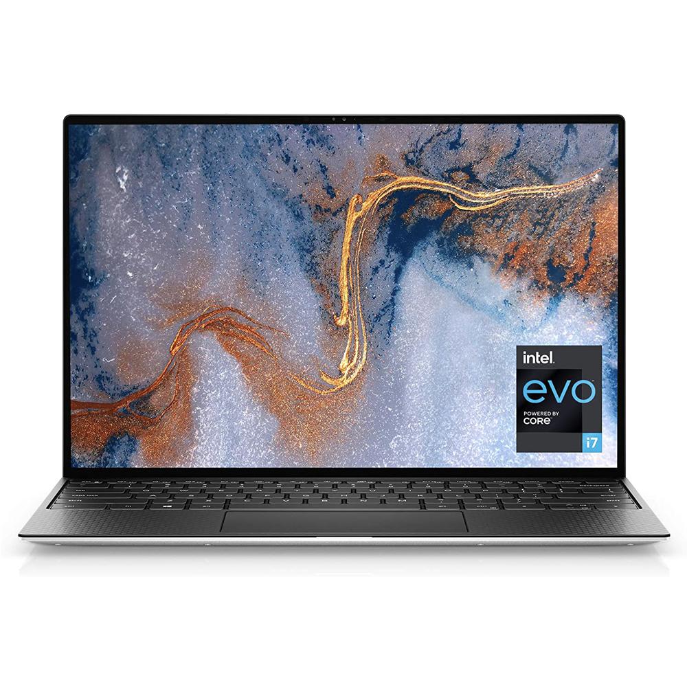 Dell XP 13