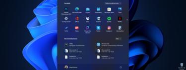 Cómo descargar y empezar a usar Windows 11 ahora si tienes una computadora compatible sin tener que esperar hasta fin de año