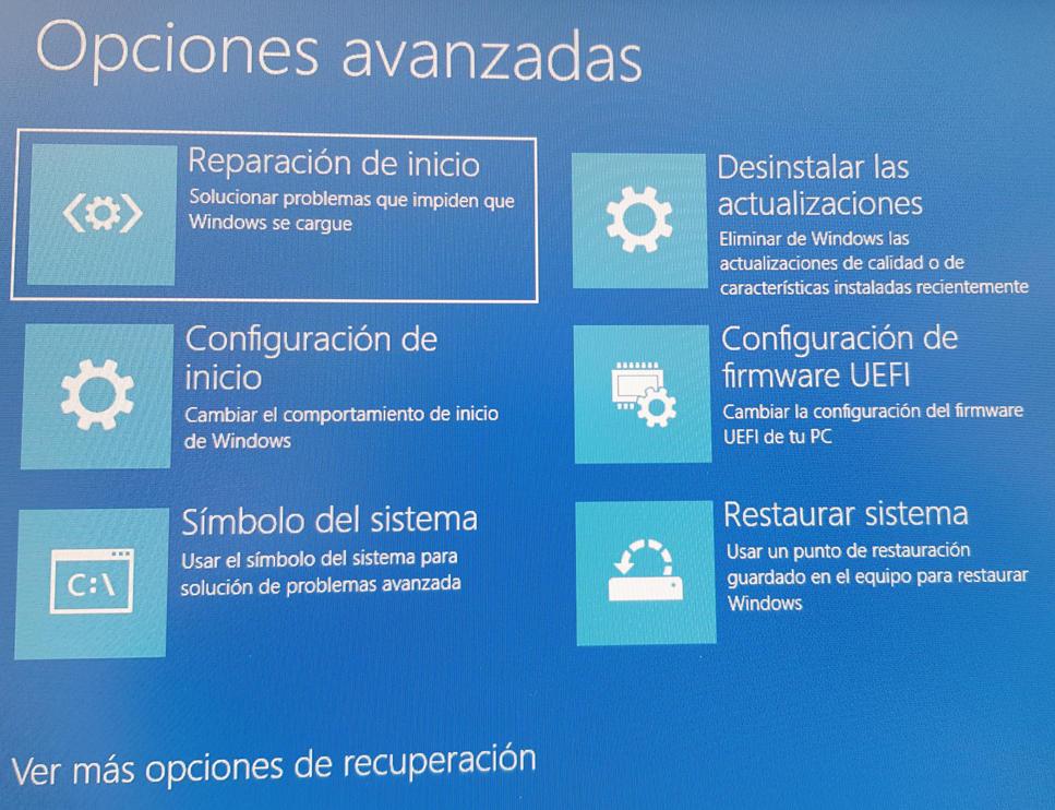 Cómo descargar ISO de Windows 11 y usos principales de estas imágenes de disco 44