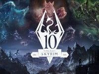 ¿Recibirás la Skyrim Anniversary Edition?