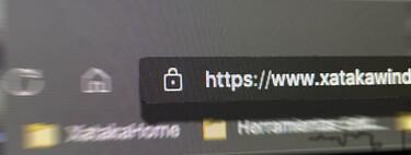 Cómo configurar Edge para usar HTTPS cuando sea posible para una navegación más segura