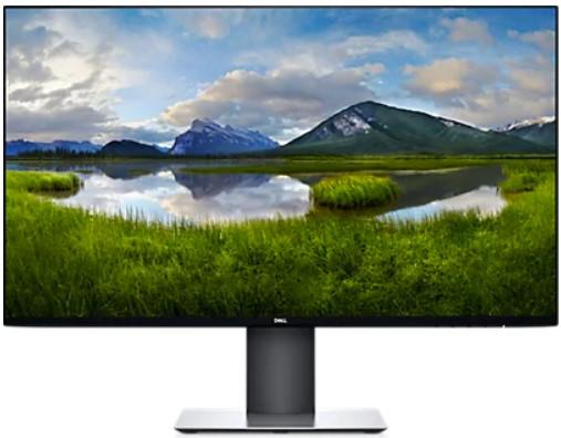 Dell Ultrasharp U2721de