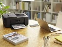 ¿Necesitas una nueva impresora?  ¿Tienes $ 100?  Lee esto.
