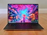 La Dell XPS 15 9510 es nuestra mejor opción para una computadora portátil 4K