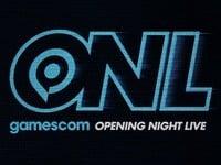 Esto es todo lo que se anunció en Opening Night Live Gamescom 2021