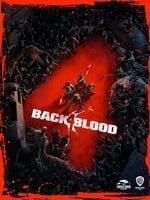 Back 4 Blood Deluxe Edición digital