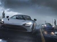 Aquí están todos los autos confirmados de Forza Horizon 5 hasta ahora