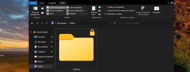 Cómo cifrar documentos y archivos en Windows 10 sin aplicaciones de terceros para mejorar la seguridad en nuestra PC