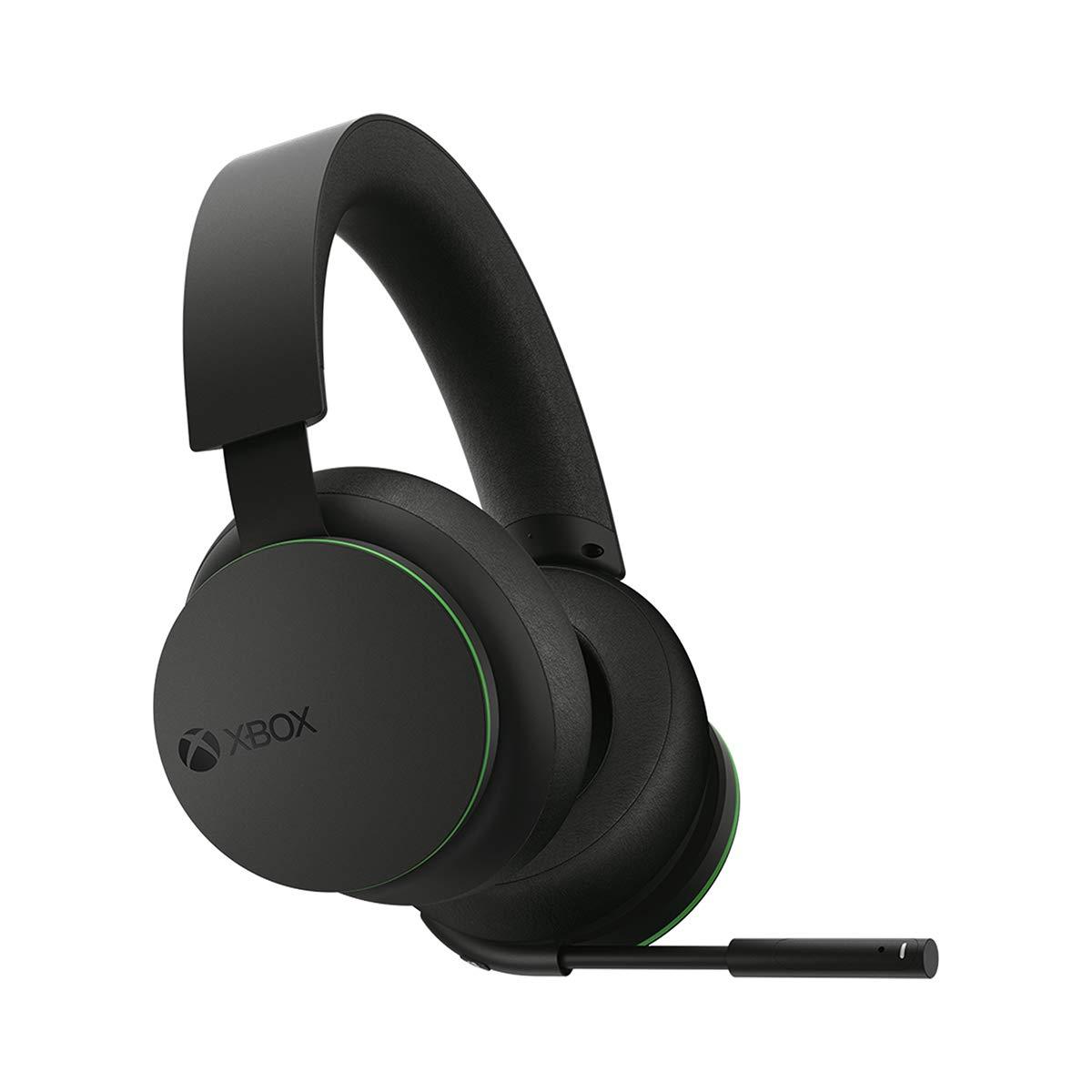 Auriculares inalámbricos Xbox Se.