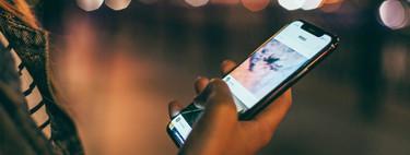 Muchas aplicaciones ofrecen el modo oscuro, la pregunta es qué tan bien ayudan realmente a ahorrar batería y a cuidar la vista por la noche.