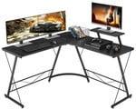 Renders de escritorio para juegos Ironstone