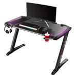 Renders de escritorio para juegos Eureka