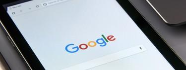Google Discover: 18 consejos y trucos para dominar las recomendaciones de Android de la aplicación de Google