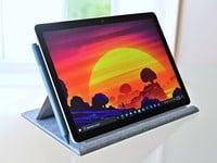Surface Go 3: precio, fecha de lanzamiento, características y todo lo que necesita saber
