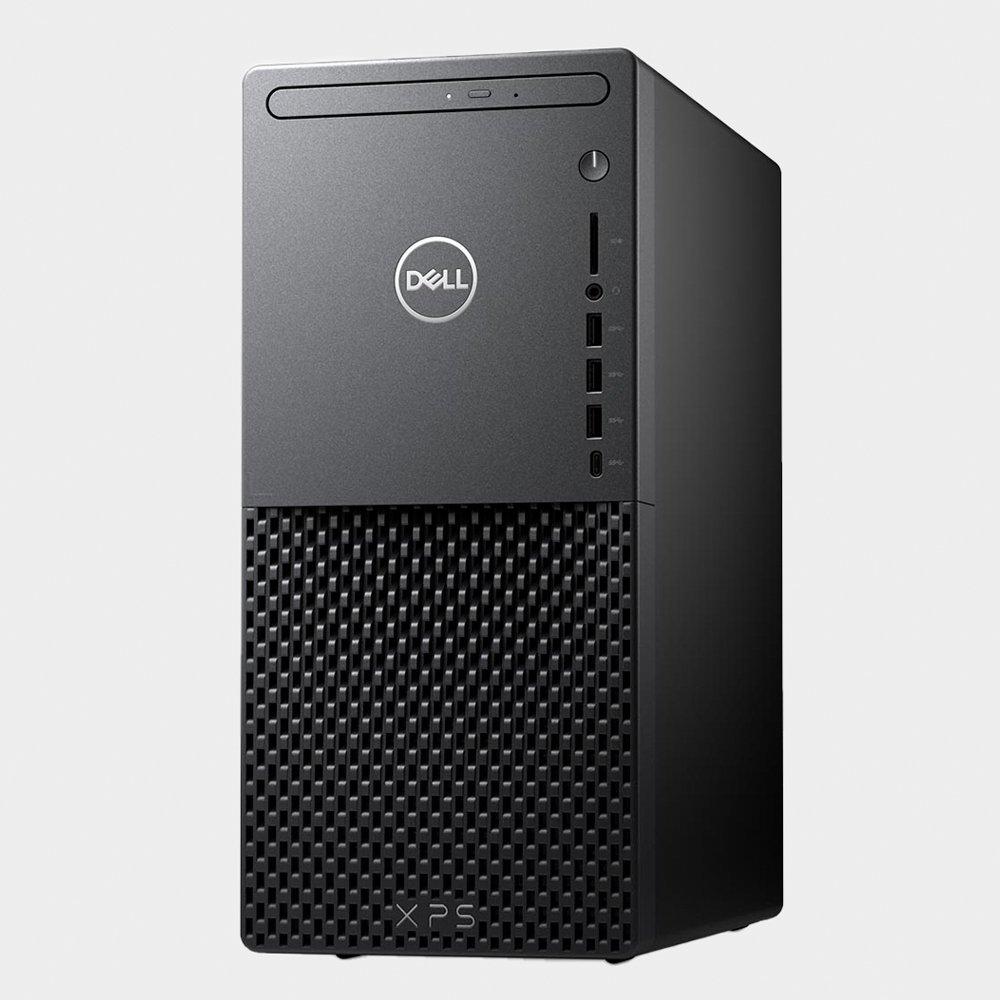 Edición especial de Dell Xps