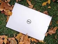 Revisión: la actualización de Dell XPS 17 9710 para 2021 lo hace realmente poderoso