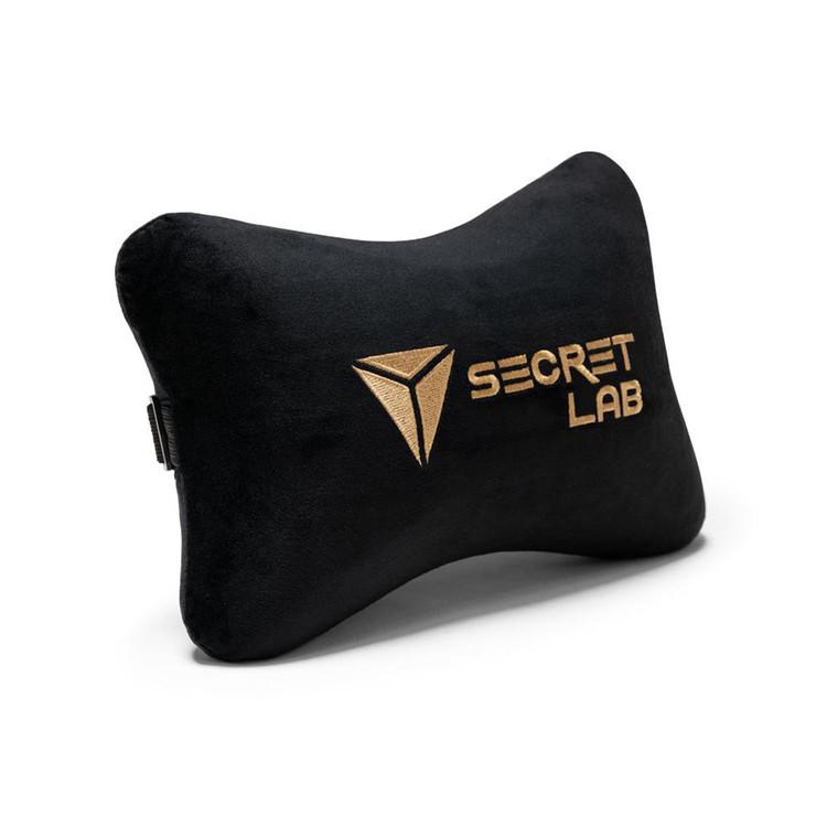 Almohada para la cabeza de Secretlab