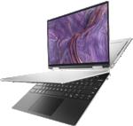 Dell XPS 13 2 en 1 9310
