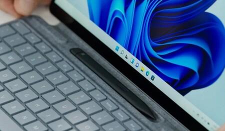 Lápiz para Surface 2