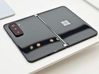 Surface Duo 2 es finalmente un buen teléfono gracias a las actualizaciones calculadas