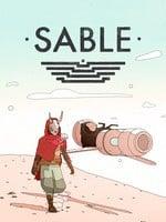 Sable Boxart