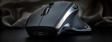 ¿Qué ratón usan los editores de Engadget: 18 ratones recomendados para trabajar y jugar?