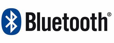 Siguiendo estos pasos, puede administrar la conexión bluetooth en su PC y agregar o quitar dispositivos