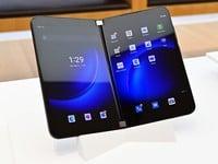 Todo lo que necesita saber sobre el nuevo Surface Duo 2