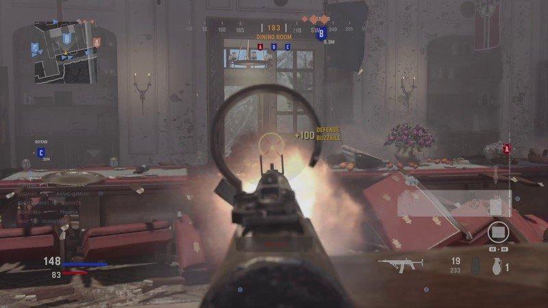 Artículos de Call Of Duty Vanguard