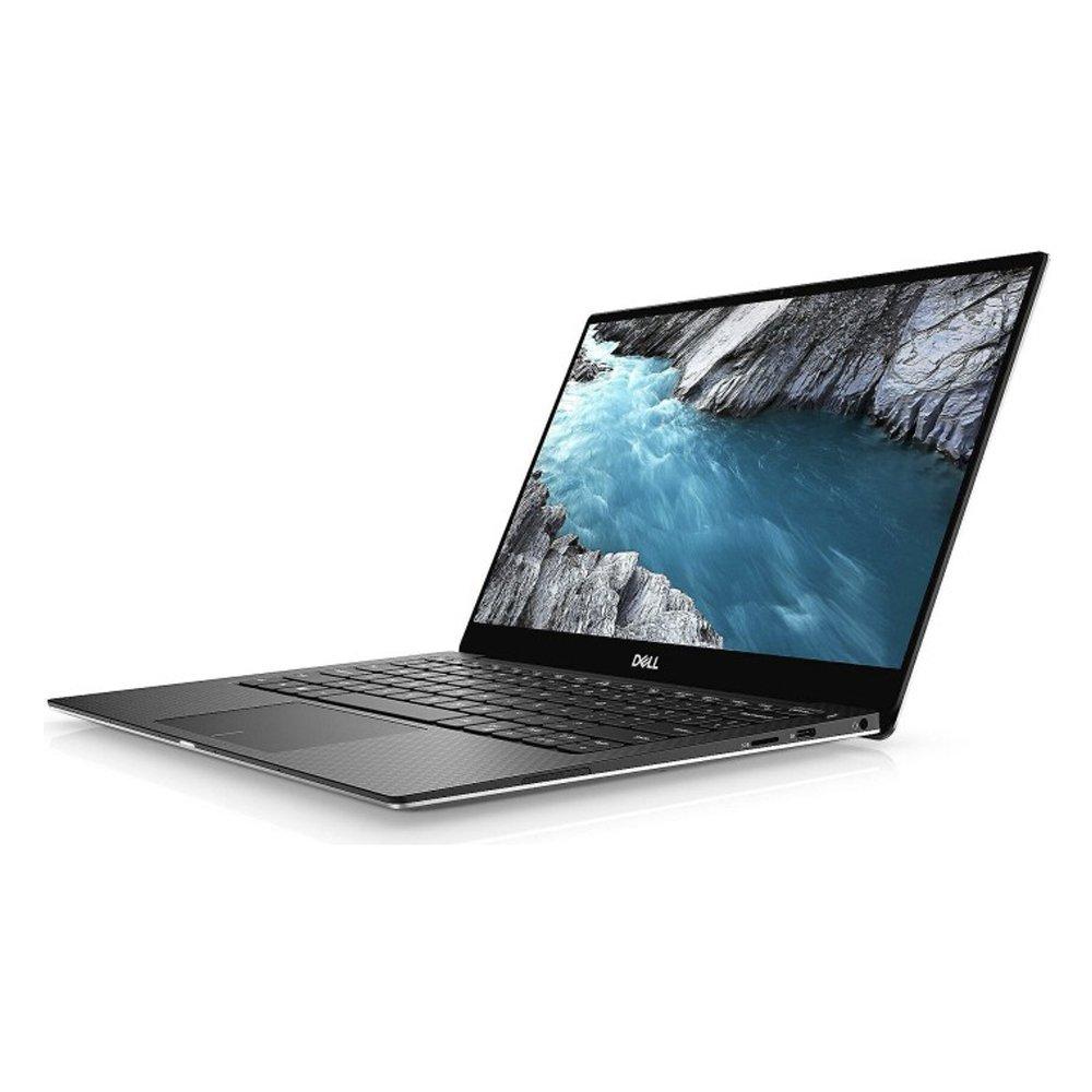 Laptop Dell Xps 1200p