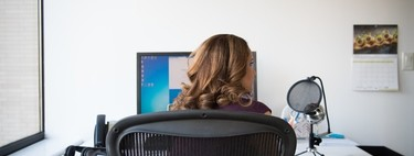 Office 2019 y Office 365: estas son las similitudes y diferencias de la suite ofimática por excelencia
