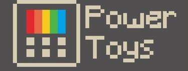Instalar PowerToys para Windows 10 en su computadora es muy fácil siguiendo estos pasos